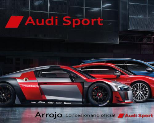 Slider Mov_Audi Sport